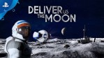 Deliver Us The Moon launch trailer released