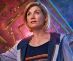Is Doctor Who Going to be Cancelled?