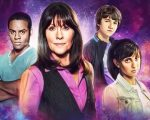 Farewell, Sarah Jane to be shown this Sunday