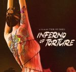 Preview- Inferno Of Torture (Bluray)