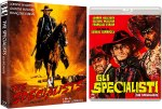 Preview- The Specialists (Bluray)