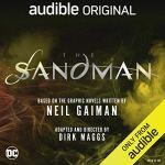 Preview- The Sandman (Audible Original)