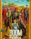 New Doom Patrol Season 2 trailer released