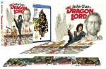 Preview- Dragon Lord (Bluray)