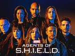 Preview- Marvel's Agents of SHIELD Season 7 Ep. 7: The Totally Excellent Adventures of Mack and The D