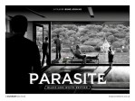 Parasite:Black-and-White Edition being released