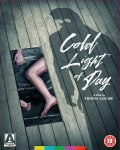 Preview: Cold Light of Day (Bluray)