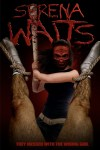 Terror Films teams with Kings of Horror for the World Premiere of Serena Waits!