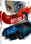 Preview- The Bride With White Hair (Bluray)