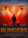 Blinders World Premieres at Arrow Video FrightFest