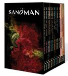 Preview- The Sandman Complete Box Set