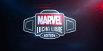 Mexican Lucha Libre promotion AAA and Marvel Comics join forces!