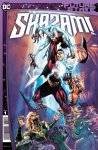 Preview- Future State: Shazam! #1