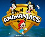 The Animaniacs Hulu revival trailer released