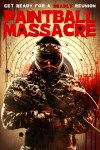 Paintball Massacre is coming to DVD and Digital this Christmas!