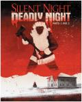 Preview: Silent Night, Deadly Night Parts 1 & 2 (Bluray)