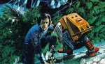Silent Running is coming to DVD