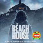 The Beach House will VOD, Digital HD, DVD and Blu-ray this December