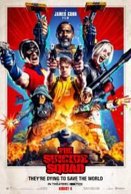 Suicide Squad (1)