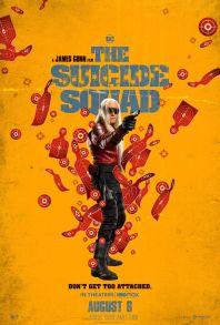 Suicide Squad (11)