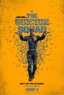 Suicide Squad (3)