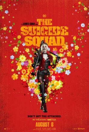 Suicide Squad (5)