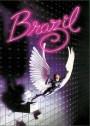 1985-BRAZIL