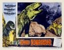 king-dinosaur