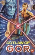 outlaw of gor