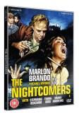 nightcomers-the