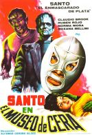 santo_in_wax_museum_poster_02