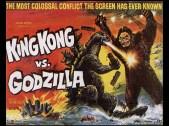 king-kong-vs-godzilla-0