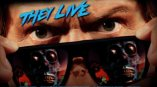 they-live-movie