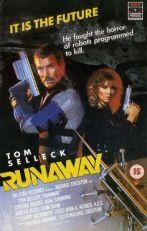 runaway main