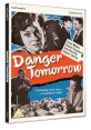 danger-tomorrow