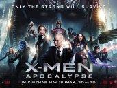 x-men-apocalypse-launch-quad-poster