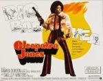 cleo jones