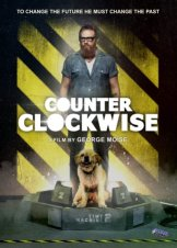 counter-clockwise