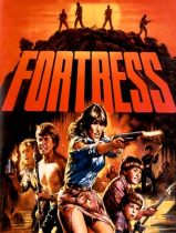 fortress-1985