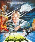 laserblast-1978