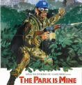 the-park-is-mine-1985