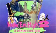 class-of-nuke-em-high-2-subhumanoid-meltdown-1991