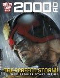 2000-AD-Prog-1900-digital-1