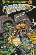 2000ad-monthly-4-1986-brett-ewins-post