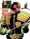 Judge-Dredd-the-complete-Brian-Bolland