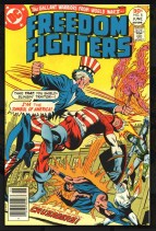 freedom-fighters-issue-8-cover-rich-buckler
