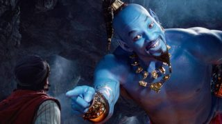 Aladdin-2019-trailer-will-smith