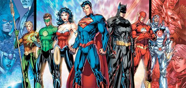 Justice-League-dc