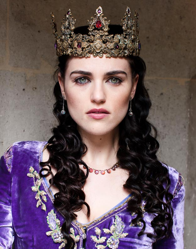 Merlin-Series-3-The-Coming-Of-Arthur-Part-2-Pics-(12)