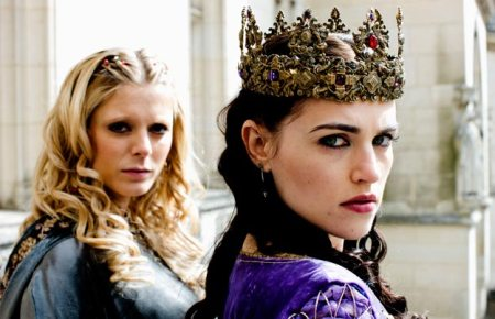 Merlin-Series-3-The-Coming-Of-Arthur-Part-2-Pics-(13)